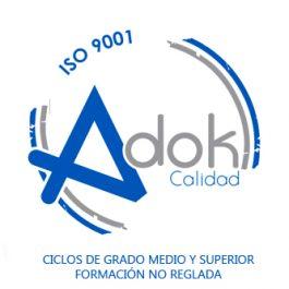 adok-9001w