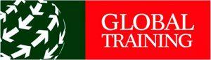 global-training