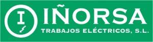 iñorsa