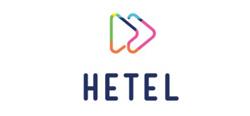 logo-hetel